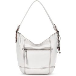 THE SAK Sequoia Hobo Handbag