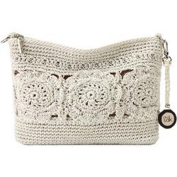 Crochet 3-In-1 Casual Classic Shoulder Bag