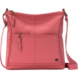 Iris Crossbody Handbag