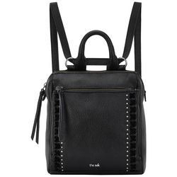 THE SAK Loyola Convertible Crossbody Backpack