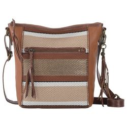 THE SAK Ashland Crossbody Handbag