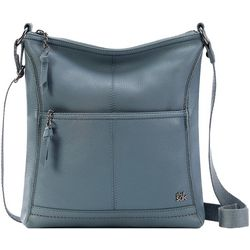 THE SAK Iris Crossbody Handbag