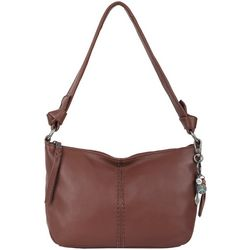 THE SAK Rialto Hobo Handbag