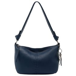THE SAK Solid Rialto Hobo Handbag