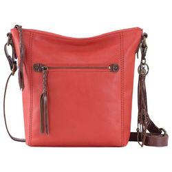 THE SAK Ashland Crossbody Handbag
