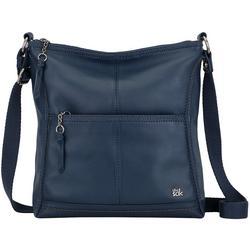 THE SAK Iris Crossbody Handbag