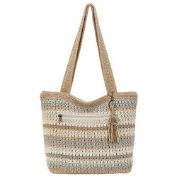 THE SAK Riveria Tote Handbag