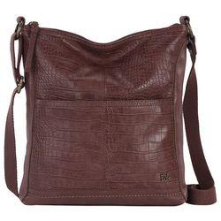 THE SAK Lucia Crossbody Handbag