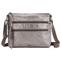 THE SAK Reseda Crossbody Handbag