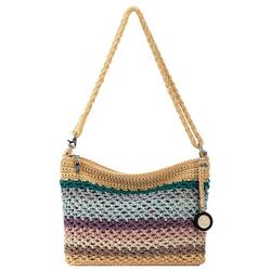 Casual Classics 3-In-1 Bag