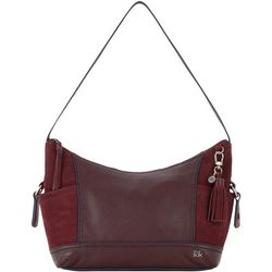 THE SAK Kendra Hobo Handbag