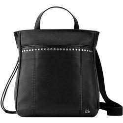 THE SAK Calabasas Backpack/Crossbody Handbag
