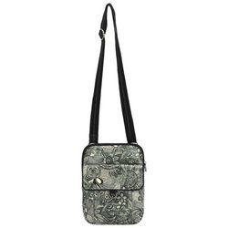 Sakroots Sage Spirit Desert Crossbody Handbag