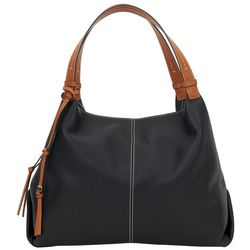 Vince Camuto Corin Leather Tote
