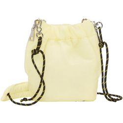 Vince Camuto Harlo Pouch Crossbody