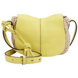 Vince Camuto Bonne Crossbody Handbag