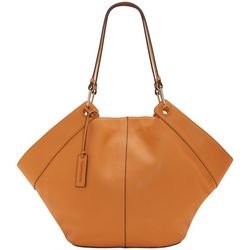 Vince Camuto Lenza Leather Tote