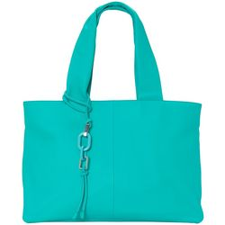 Vince Camuto Brant Tote