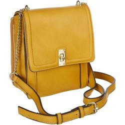 Tuscan Sun Crossbody Handbag
