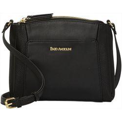 Enzo Angiolini Chipo Crossbody Handbag