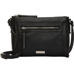 Enzo Angiolini Edena Crossbody Handbag