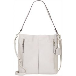 Max Studio Tebon Hobo Crossbody Handbag