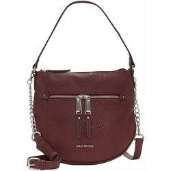Max Studio Ahlly Crossbody Handbag