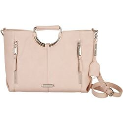 Max Studio Tebon Shoulder Handbag