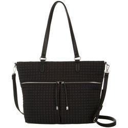 Max Studio Tash Tote Handbag