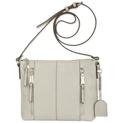 Max Studio Tebon Crossbody Handbag
