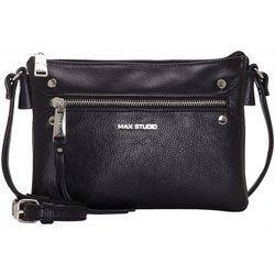 Max Studio Carln Crossbody Handbag