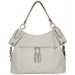 Max Studio Ahlly Tote Handbag