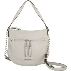 Max Studio Ahlly Crossbody Handbag