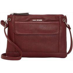 Max Studio Brandy Crossbody Handbag