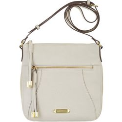 Max Studio Apryl Crossbody Handbag