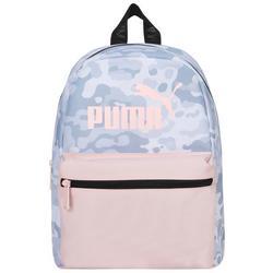 Evercat Rhythm Camouflage Backpack