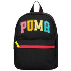 Puma Evercat Rhythm Colorblock Backpack