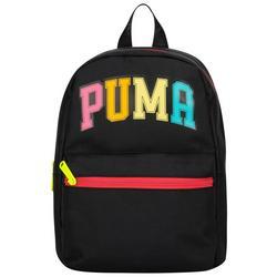 Evercat Rhythm Colorblock Backpack