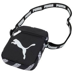 Puma Womens Evercat Rhythm Crossbody Bag