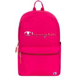 Billboard Solid Backpack