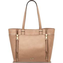 Nine West Malani Tote Handbag