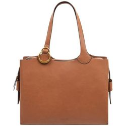 Nine West Mayari Tote Handbag