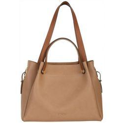 Nine West Sarafina Tote Handbag