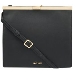 Nine West Eloa Crossbody Handbag