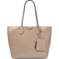 Nine West Caden Tote Handbag