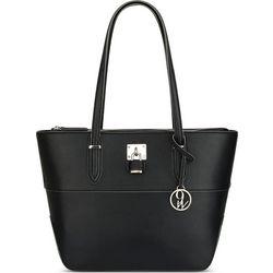 Nine West Reanna Tote Handbag