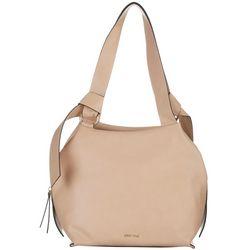 Nine West Samanna Poster Hobo Handbag