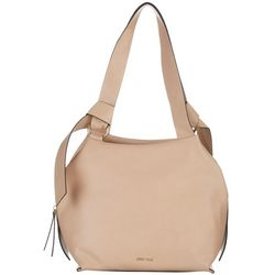 Nine West Samanna Poster Hobo Handbag
