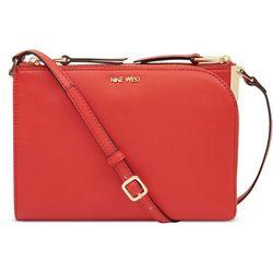 Nine West Darcelle Crossbody Handbag