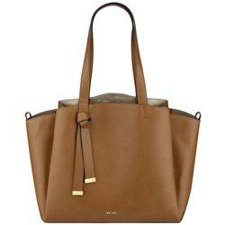 Nine West Gaya Tote Handbag